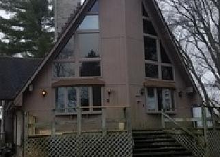 Bank Foreclosure for sale in Ridge Farm 61870 E 400 NORTH RD - Property ID: 4338720350