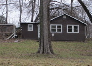Bank Foreclosure for sale in Rock Island 61201 45TH AVE - Property ID: 4338748833