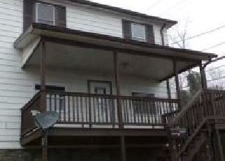 Bank Foreclosure for sale in Westernport 21562 POPLAR ST - Property ID: 4338835539