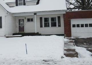 Bank Foreclosure for sale in Manawa 54949 2ND ST - Property ID: 4339577468