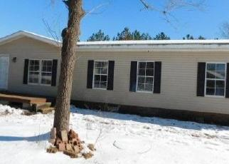 Bank Foreclosure for sale in Gold Hill 28071 KLUTTZ RD - Property ID: 4339647100