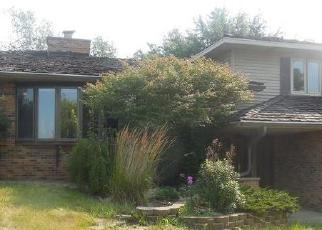 Bank Foreclosure for sale in Berlin 54923 COUNTY ROAD X - Property ID: 4339725508