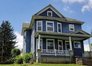 Bank Foreclosure for sale in Greenville 62246 N LOCUST ST - Property ID: 4340124951