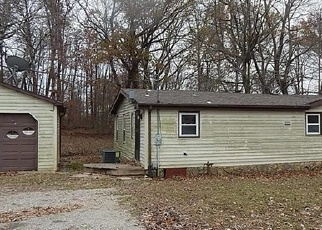 Bank Foreclosure for sale in Elberfeld 47613 S INDIANA ST - Property ID: 4340137194