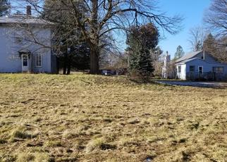 Bank Foreclosure for sale in Hart 49420 GRISWOLD ST - Property ID: 4340889642