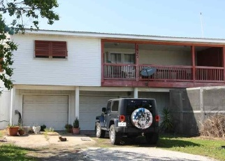 Bank Foreclosure for sale in Grand Isle 70358 HIGHWAY 1 - Property ID: 4340963665