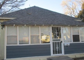 Bank Foreclosure for sale in Fowler 81039 7TH ST - Property ID: 4341160753