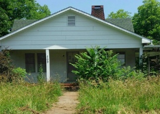 Bank Foreclosure for sale in East Bend 27018 E MAIN ST - Property ID: 4341720479