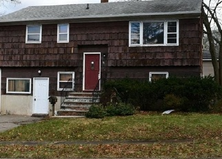 Bank Foreclosure for sale in Highland Park 08904 EXETER ST - Property ID: 4342501384