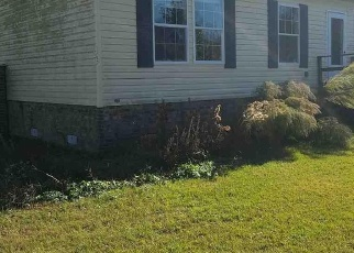 Bank Foreclosure for sale in Poplar Branch 27965 POPLAR COVE RD - Property ID: 4342790899