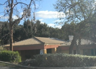 Bank Foreclosure for sale in Temecula 92590 ADLER LN - Property ID: 4344517379