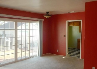 Bank Foreclosure for sale in Pico Rivera 90660 KELTONVIEW DR - Property ID: 4344552418