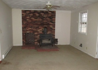 Bank Foreclosure for sale in Warsaw 22572 FOLLY NECK RD - Property ID: 4344850685