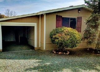 Bank Foreclosure for sale in Dewey 86327 N PALOMINO HTS - Property ID: 4345309232