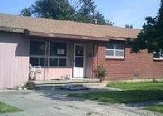 Bank Foreclosure for sale in Perryton 79070 INDIANA DR - Property ID: 4345840952