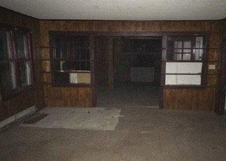 Bank Foreclosure for sale in Benton 17814 ROHRSBURG RD - Property ID: 4354362606