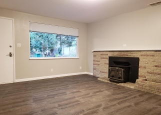 Bank Foreclosure for sale in Seattle 98155 8TH AVE NE - Property ID: 4358171219