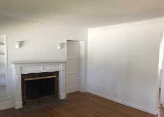 Bank Foreclosure for sale in Los Angeles 90064 TENNESSEE AVE - Property ID: 4360602863