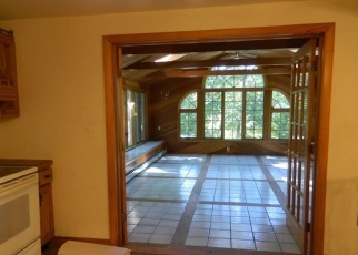Bank Foreclosure for sale in Milton 02186 RANDOLPH AVE - Property ID: 4363038426