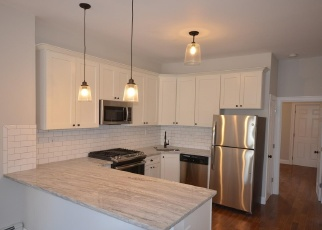 Bank Foreclosure for sale in Boston 02128 CHELSEA ST - Property ID: 4363586328