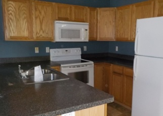 Bank Foreclosure for sale in Timberville 22853 LONE PINE DR - Property ID: 4372718977