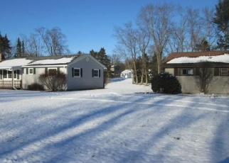 Bank Foreclosure for sale in Cochranton 16314 S SMITH ST - Property ID: 4373044377