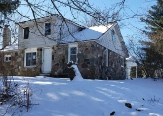 Bank Foreclosure for sale in Oxford 48371 E ST - Property ID: 4374252758