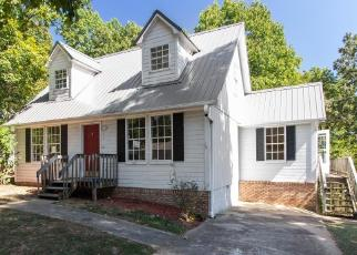 Bank Foreclosure for sale in Remlap 35133 RIDGEWOOD DR - Property ID: 4375051618