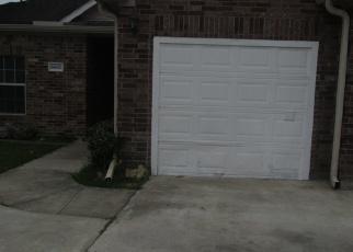 Home ID: 4380267