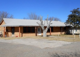 Bank Foreclosure for sale in Odessa 79764 W UNIVERSITY BLVD - Property ID: 4383172980