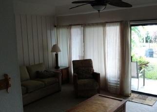 Bank Foreclosure for sale in Koloa 96756 HOOHU RD - Property ID: 4384387468