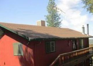 Bank Foreclosure for sale in Tuolumne 95379 HONEY LN - Property ID: 4387174742
