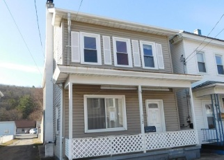 Bank Foreclosure for sale in Lykens 17048 S 2ND ST - Property ID: 4387374451