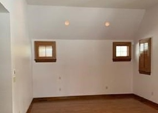 Bank Foreclosure for sale in Dover 02030 BRETTON RD - Property ID: 4391296959