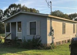 Bank Foreclosure for sale in Livingston 70754 MORALES LN - Property ID: 4391347761