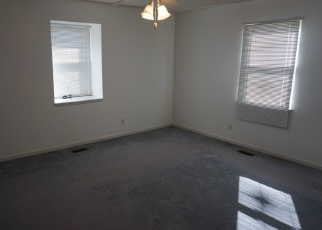 Bank Foreclosure for sale in Rocky Face 30740 N BOYD DR - Property ID: 4391610985
