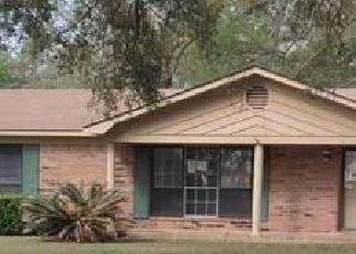 Home ID: F4392388371