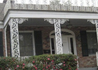 Bank Foreclosure for sale in Vicksburg 39183 CLAY ST - Property ID: 4392834675