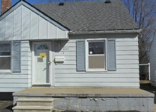 Home ID: F4393441261