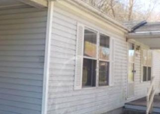 Bank Foreclosure for sale in Meally 41234 KY ROUTE 40 E - Property ID: 4394820448