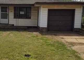 Bank Foreclosure for sale in Oklahoma City 73149 SE 61ST ST - Property ID: 4394930374