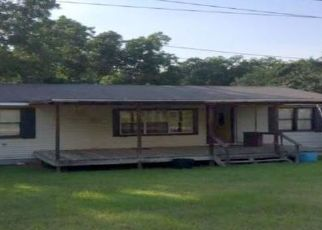 Bank Foreclosure for sale in Webb 36376 BUMP RD - Property ID: 4396298164