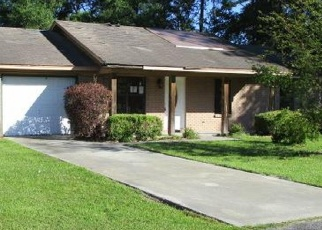 Bank Foreclosure for sale in Adel 31620 THOMAS ST - Property ID: 4398455636