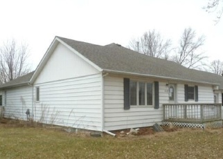 Bank Foreclosure for sale in Pender 68047 SLAUGHTER AVE - Property ID: 4399202373