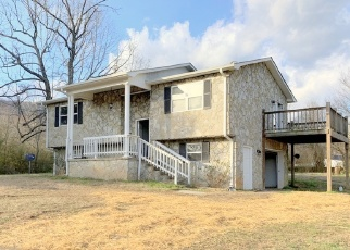 Bank Foreclosure for sale in Whitwell 37397 KELLY ST - Property ID: 4399980660