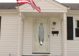 Home ID: F4400881122