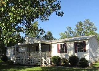 Bank Foreclosure for sale in Cedar Bluff 35959 DEER RUN RD - Property ID: 4401514888