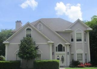 Home ID: F4402028628