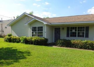 Home ID: F4402218711