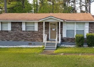 Home ID: F4402256370